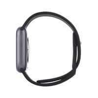 ingrosso iphone dei gps dei giocatori dei capretti-Goophone Watch 4 44mm Digital Crown Wireless di ricarica Bluetooth 4.0 Remote Activity Activity Tracker per iPhone XS Max XR 11 S10 + Note9 Note10