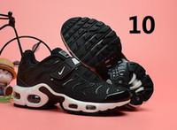 zapatillas anchas al por mayor-2019 Infant Runners niños Zapatillas de deporte Utilidad Negro Bebé niño niña Niños pequeños Zapatillas de deporte Diseñador Niños zapatillas de deporte