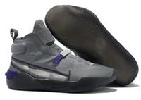 erkekler için en iyi ayakkabılar toptan satış-Moda Yeni Arrvial Erkek NXT FF Geniş Gri baskeball Ayakkabı NXT FF Basketbol Ayakkabı 2020 atletik iyi spor yakuda erkekler erkek ayakkabıları