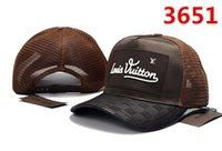 chapéu do snapback da letra venda por atacado-Cap 2018 Designer de Bonés de Beisebol Dos Homens Nova Carta Marca Chapéus moda TE985 bar Homens Mulheres casquette snapback Chapéu chapéus de grife