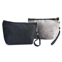 aceabf9cf bolsas hechas en casa al por mayor-Nueva bolsa de cosméticos bolsa de  cremallera de