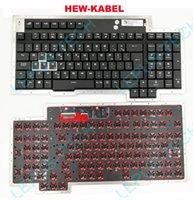 clavier grec achat en gros de-Clavier pour RUS GX800 GX800VH GX800VH grecque avec clavier ASUS ROG Mécanique