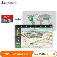 Sd Maps Card Online Shopping   Gps Maps Sd Card for Sale
