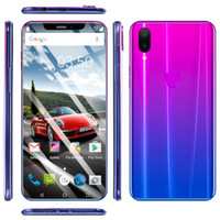 Wholesale tv cell phone bluetooth for sale – best Cheap MTK6580 octa core G X21 Mobile Phone Inch Screen Display Phone Dual Card Dual Standby MB Ram G Rom Memory Cell Phone