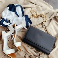 sacs à main en cuir véritable pour femmes achat en gros de-Arrivée Filles Sac de mode Creative Le Loisir Mini Pour Big Lady S Une véritable épaule Sac à main en cuir femmes Sacs