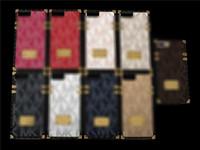 ingrosso caso della borsa di lusso di iphone-Designer Case Cover per Iphone X Xr Xs Max 6 7 8 Plus Luxury Borse Borsa con cordino String per Samsung S8 S9 S10 Plus S10E M62004