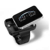 sim-карта поддерживается мобильным телефоном оптовых-I5s Smart Mobile Watch поддерживает шагомер SIM - видеозапись музыка TF карта расширения GSM MP3 MP4 камеры Smartwatch