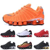 Rabatt Basketball Shox Schuhe | 2020 Basketball Shox Schuhe