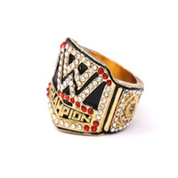Wholesale ring explosion for sale - Group buy American professional wrestling championship ring Europe and the United States Hall of Fame Southeast Asia fell cross border explosion acces
