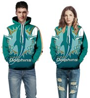 Patriots Football Team Men Women Thicken Fleece Zipper Hoodie Jacket Clothing