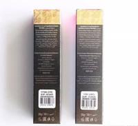 Wholesale dermacol primer for sale - Group buy DERMACOL Concealer Foundation Make Up Cover colors Primer DC Concealer Base Professional Face Makeup Contour Base DHL shipping