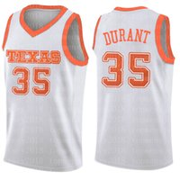 Wholesale ch jerseys for sale - Group buy Kevin Durant Kyrie men Irving Jersey Kawhi ch Leonard Paul George Jersey LeBron James Anthony Davis Jerseys