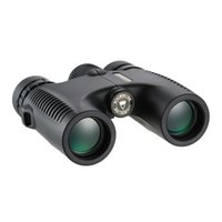 binóculos visionários venda por atacado-Visionking HD Telescópio Monocular Telescópio Binocular Compacto À Prova D 'Água BaK4 Telhado Prisma Grande Angular Telescópio Huntin