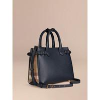 designer leopard tote großhandel-designer handtaschen damen taschen designer luxus handtaschen geldbörsen lederhandtaschen geldbörse umhängetasche tote clutch damen taschen designer für damen 1