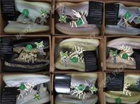 ingrosso nuove scarpe da corsa-2019 Nuovo designer GID Clay Antlia Lundmark True Form Hyperspace Kanye West Scarpe da corsa Statico Riflettente Uomo Donna Sport Sneaker Allenatore