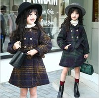 711266a3a240 Clothes For Girls Year Old Canada