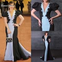 f7206c2be80de Wholesale Formal Dresses Puff Sleeves - Buy Cheap Formal Dresses ...