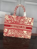 ingrosso borse animali-Le nuove borse multifunzionali del mini tote di cuoio 2019 per le borse famose del progettista dell'animale domestico della caramella della gelatina delle donne voi