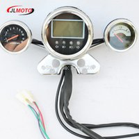 931E 923 Speedometer Sensor fit for Jinling 250cc 300cc ATV EEC JLA-21B