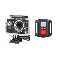 dvr pro оптовых-Ультра HD 4K Действие камеры WiFi 2,0