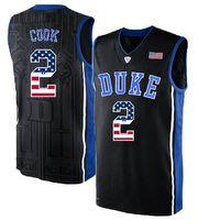 lowest price 3dc8a 3ab18 Wholesale Authentic Jerseys - Buy Cheap Authentic Jerseys ...