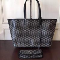 ingrosso sacchetti di tote in nylon grandi-2019 Designer borse donna borse Borse famose designer Borse donna Borsa moda borsa donna shop bags zaino Messenger Bags