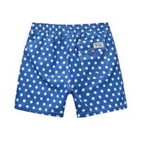 erkek sıcak pantolonlar bedava toptan satış-Yeni Plaj Pantolon Erkek Kaliteli Yaz Şort Sıcak Sörf Mayo Erkekler Için Ücretsiz Kargo