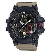 спортивные часы оптовых-Спортивные часы компас термометр наручные часы водонепроницаемый военная резина G стиль шок спортивные часы LED цифровой Оптовая мужчины спортивные часы