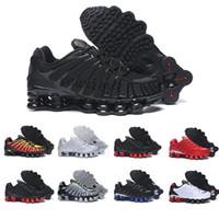 Rabatt Basketball Schuhe Namen | 2019 Basketballschuhe
