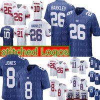 new product 0b1ed 93ec0 Wholesale Giants Jersey for Resale - Group Buy Cheap Giants ...