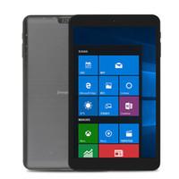Wholesale mini hdmi tablet pc for sale - Group buy 8 inch Jumper EZpad Mini IPS Screen tablet windows Intel Cherry Trail Z8350 GB DDR3L GB eMMC tablet pc HDMI tablets