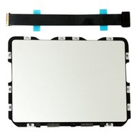 ingrosso macbook touchpad-JINTAI NUOVO per MacBook Pro 13.3