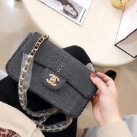gute qualität handtaschenmarken großhandel-multicolor brand designer lady crossbody bags Clutch Bags für junge, dynamische Mädchen