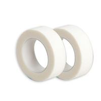 fita de cílios venda por atacado-1 pc Respirável Não-tecido Fita Adesiva de Pano Cílios Extensão Fita Médica ferramentas de beleza