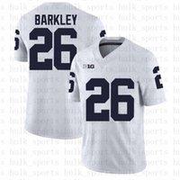 Wholesale jersey american for sale - Group buy NCAA Clemson Tigers Trevor Lawrence Travis Etienne Jr American football Jersey Tua Tagovailoa Tom Brady Saquon Barkley