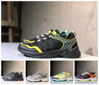 Wholesale tubular running for sale - Group buy classic High quality Tubular Doom Sock men s and women s sports shoes casual designer sneakers non slip training running shoes