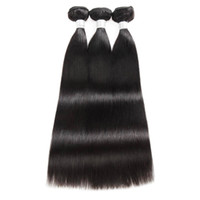 Wholesale quality human hair indian resale online - 12A Straight Raw Human Hair Extensions Bundles Kinky Curly Body Wave Top Grade Quality Brazilian Peruvian Malaysian Indian Hair Bundles