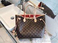 mochilas de strass para mujer al por mayor-Bolsos de moda 2019 bolsos de las señoras bolsos del diseñador bolso de mano de las mujeres de lujo s bolsas Solo bolso de hombro mochila bolso