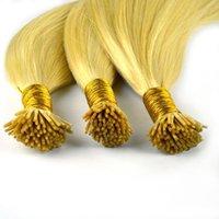 rus yığını insan saçı toptan satış-Rus Saç Demetleri Brezilyalı Hint Perulu Malezya İnsan Saç Uzantıları 14