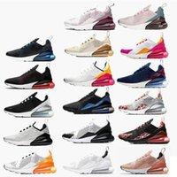 sandálias esporte estelar venda por atacado-Chegada Nova Almofada sneakers Designer Casual Shoes instrutor Off Road Star BHM Homem de Ferro sapatas das sandálias dos homens de moda de luxo mulheres de designer