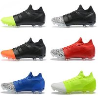 b32cc700e Wholesale cristiano ronaldo indoor soccer shoes for sale - 2019 New Styles  Mercurial Greenspeed FG Soccer