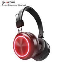 bluetooth usb für laptop großhandel-JAKCOM BH3 Smart Colorama Headset Neues Produkt in den Kopfhörern Kopfhörer als Gaming-Maus mit USB-Laptop-Batterien