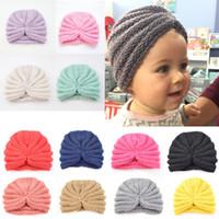 c919d65f7cd77 Wholesale Child Crochet Muff - Buy Cheap Child Crochet Muff 2019 on ...