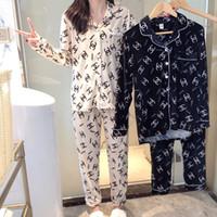 hint hırka toptan satış-Sonbahar ve çift uzun kollu büyük altın kadife pijama bayanlar kış Kore versiyonu yıpranmış dış hırka ev hizmeti olabilir