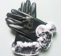 многоцветные пальцы теплые перчатки оптовых-pgrade New Windstopper Сноуборд Спортивные перчатки на открытом воздухе Катание на лыжах Езда на велосипеде Велосипедные перчатки Ветрозащитные зимние термальные теплые перчатки с сенсорным экраном6