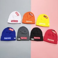 Wholesale hip hop fashion for girls for sale - Group buy Hot Sale Designer Caps Fashion Winter Spring Sports Hats for Couple Casual Hip Hop Hats