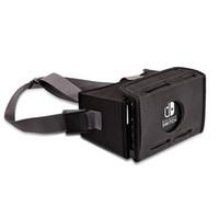 ingrosso film in vetro virtuale-N-Switch VR Glasses Realtà virtuale Occhiali 3D VR Box Film ultraleggero Gioco per SWITCH Glass per giochi