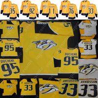 pretty nice b35a0 fd32d Wholesale Pekka Rinne Jersey for Resale - Group Buy Cheap ...