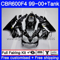 Wholesale 99 Cbr F4 Fairings For Sale