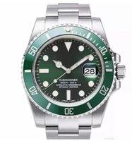 Wholesale top men s luxury watches resale online - Men Luxury fashion men s Watch Top Quality Men Watch Automatic Mechanical Watch mm Waterproof M Sapphire wristwatch